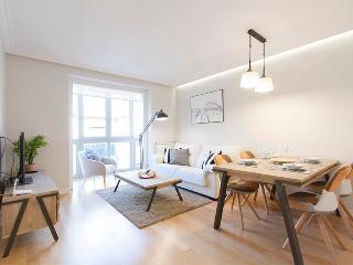 Charming 2 bedroom Vacation Rental in San Sebastian - San Sebastian vacation rentals