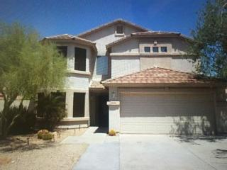 Luxury Glendale 5 Bed 3 Bath Heated Pool Pool/Spa - Peoria vacation rentals