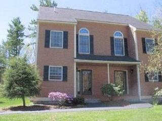 Nice 3 bedroom Condo in Laconia - Laconia vacation rentals