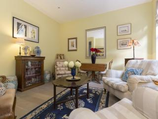 Prince of Wales Mansions - London vacation rentals