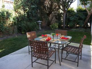 Families Wanted: 3 Bd Duplex - 1/2 Mile to Beach - San Clemente vacation rentals