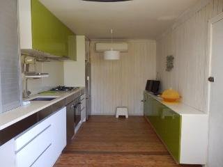Cozy 3 bedroom Currarong House with Stereo - Currarong vacation rentals
