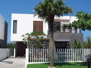 Montgomerie links three bedroom villa - Da Nang vacation rentals