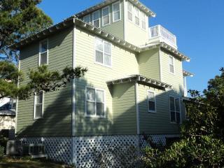 Wonderful 3 bedroom House in Santa Rosa Beach - Santa Rosa Beach vacation rentals