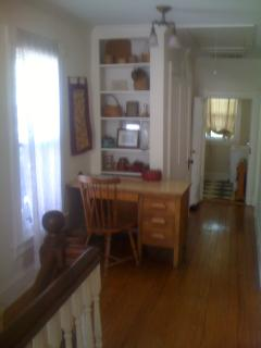 1 bedroom Condo with A/C in New Bern - New Bern vacation rentals