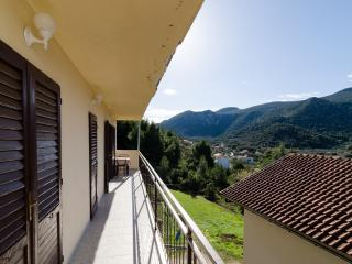 Apartments Dalmatin(Zuljana) - Studio Apartment 3 - Zuljana vacation rentals