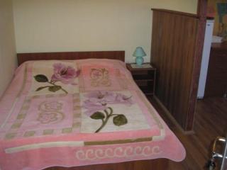 Apartments Žalo- Apartmant Dinko One  Bedroom - Trpanj vacation rentals