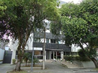 Cozy Curitiba Studio rental with Internet Access - Curitiba vacation rentals