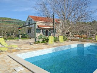 Perfect House with Internet Access and Satellite Or Cable TV - Blato vacation rentals