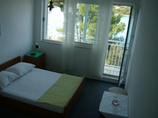 Apartments Marijana-Double Room with Balcony 6 - Loviste vacation rentals