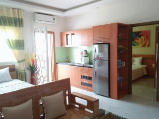 New apartment close the beach - Nha Trang vacation rentals