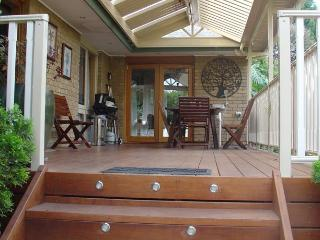Canowindra Bed and Breakfast - Mount Waverley vacation rentals
