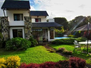 HA 3BR The Great Buddha Villa - Roches Noire vacation rentals
