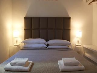 Zanardelli - Rome vacation rentals