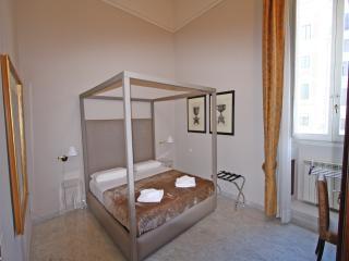 Bright Colonna Condo rental with Internet Access - Colonna vacation rentals