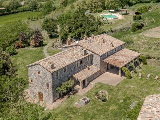 Sambuco - Orvieto vacation rentals
