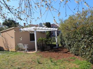 VANESA Studio Apartment - Rovinj vacation rentals