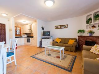Casa del Cielo - Your Retreat in Beautiful Mijas, - Mijas Pueblo vacation rentals