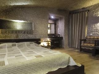Room in Azerbaiyan, Iran 102855 - East Azerbaijan Province vacation rentals