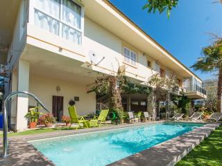 Villa Margarita - Playa de Muro vacation rentals