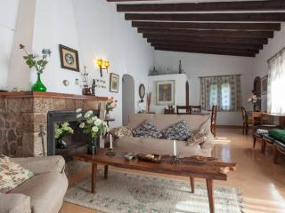 Beautiful house in Valldemossa - Valldemossa vacation rentals