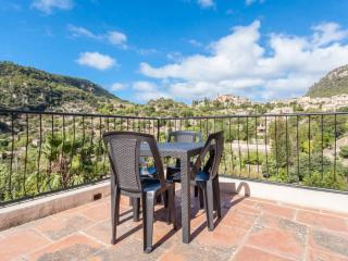Beautiful apartment in Valldemossa - Valldemossa vacation rentals
