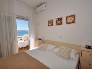 TH03490 Apartments Anastazija / Studio A4 - Duce vacation rentals