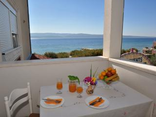 TH03490 Apartments Anastazija / One bedroom A1 - Duce vacation rentals