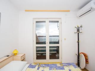 TH02819 Rooms Katica / Single Room S2 - Rab vacation rentals