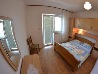 TH02846 Rooms Marija / Double Room S1 - Rab vacation rentals