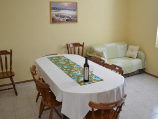 TH02847 Apartments Halović / Four bedroom A8 - Rab vacation rentals