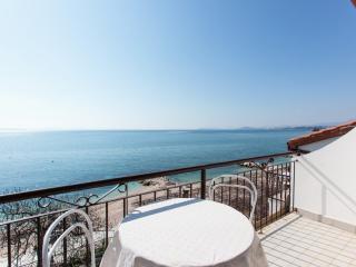 TH03508 Apartments Magda / One Bedroom A1 - Podstrana vacation rentals