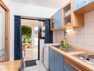 TH01921 Apartments Marija / Studio A1 - Vinisce vacation rentals