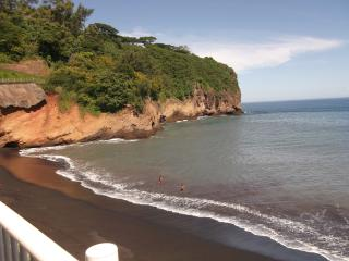 Apartment by the ocean - Mahina vacation rentals