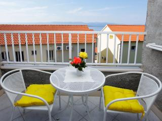 Perfect Bol Studio rental with Internet Access - Bol vacation rentals