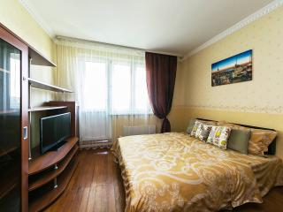 Добрые сутки - Podolsk vacation rentals