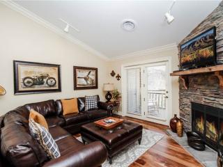 Baskins Creek 514 - Gatlinburg vacation rentals