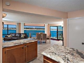 2595 Oceanfront Walk #5 - San Diego vacation rentals