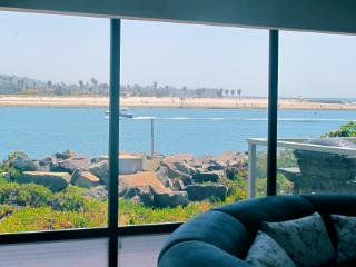 Cozy 2 bedroom House in San Diego with Television - San Diego vacation rentals