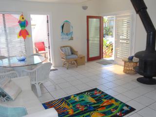 812 Liverpool Court - San Diego vacation rentals