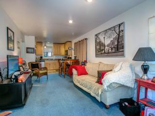 721 Portsmouth Ct. - San Diego vacation rentals