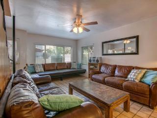 722 Jamaica Court - San Diego vacation rentals