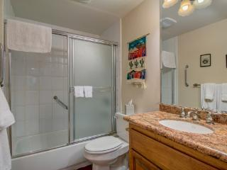 811 Vanitie Ct. - San Diego vacation rentals