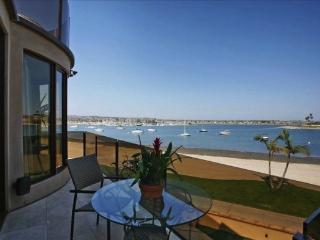 3312 Bayside Walk - San Diego vacation rentals