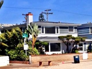 1 bedroom House with Television in San Diego - San Diego vacation rentals