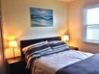 1 bedroom House with Grill in San Diego - San Diego vacation rentals