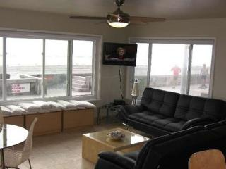Gorgeous House with 1 BR & 1 BA in San Diego (3969 Ocean Front Walk #1) - San Diego vacation rentals