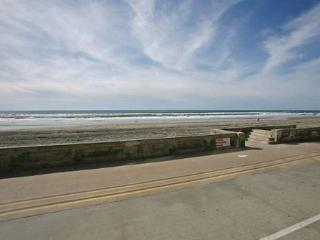 Beautiful House in San Diego (3969 Ocean Front Walk #2) - San Diego vacation rentals