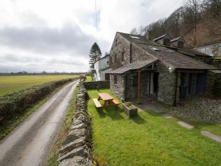 Bright 3 bedroom House in Millom - Millom vacation rentals