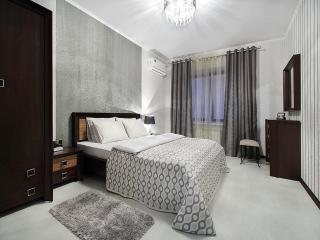 PaulMarie Apartments on Mayakovskogo 17/2 - Brest vacation rentals